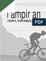 3-BONUS_TOP NO1 TOEFL vocabularies.pdf