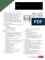 REC670-V2.1-Brochure-4CAE000104