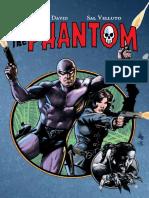 Fantom - 001 (2014) (Praetorious-Release).pdf