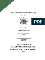 MAKALAH_ANALISIS_PERTUMBUHAN_TANAMAN_PAN.docx
