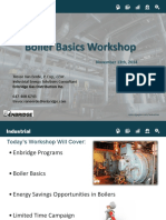 Boiler Basics Workshop_FINAL