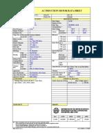 HT500-36-5811.pdf