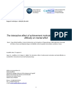 Achievement Motivation and Task Difficulty Pdf_2008_01_m.aud