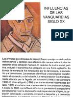 03producto II Vanguardia