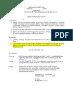 SK Pembentukan Anti Fraud 2