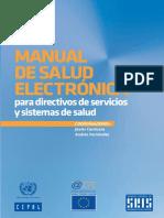 Manual de salud electrónica.pdf