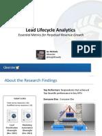 Leadlifecycleanalytics