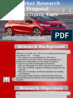 Market Research Final Ppt_Orange (1)
