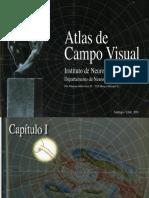 Atlas de Campo Visual