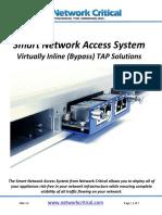 Smartna System Datasheets-V-line (1)