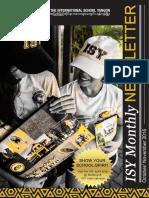 november newsletter final pdf compressed