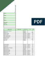 Worksheet in OBILL Design_v1