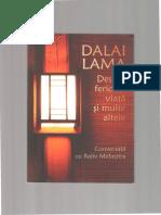 Despre-Fericire-Viata-Si-Multe-Altele-Dalai-Lama.pdf