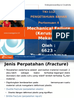 4-Mechanical-Failure1.ppsx