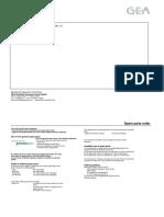 7. LO Part catalogue ose 10-0196.pdf