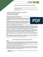 agregados_minerais_propiedades_aplicabilidade_ocorrencias.pdf