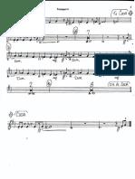 Trumpet 4 Pg 2