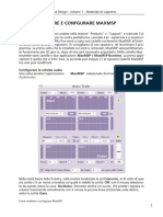 come_installare_e_configurare_maxmsp.pdf
