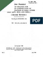 1080.pdf