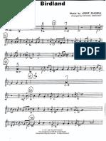 Trumpet 3 Pg 1.pdf
