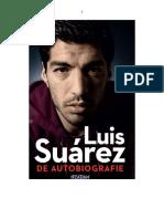 Crossing.the.Line Luiz.suarez Autobiography