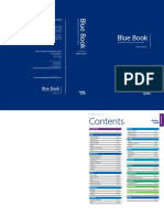 Armitage Shanks Blue Book MENA Edition 1