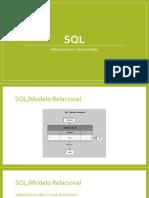 Capitulo5 SQL