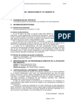 res_ssgeycp_110_13a.pdf