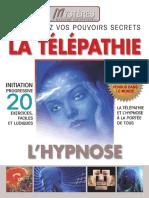 Mysteres N 2 - La Telepathie.pdf
