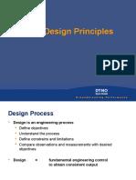 2005KPCCoal 08 Blast Design Principles