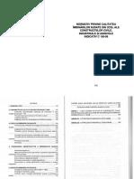 21_12_C_150_1999 calitatea imbinarilor sudate.pdf