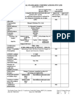 Banpal F31 Contract Review(Rev 2)