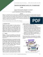 ANALYSIS OF AUTOMOTIVE BUMPER FASCIA IN A PASSENGER CAR.pdf