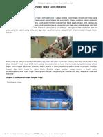 Budidaya Udang Vaname di Kolam Terpal Lebih Maksimal.pdf