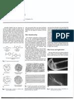 (3) Aramid Fibers.pdf