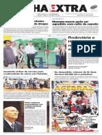 Folha Extra 1665