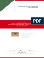2009 - Chaumeil - El comercio de la cultura el caso de los pueblos amazónicos.pdf