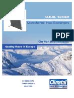 02. Complete OEM Toolkit Booklet