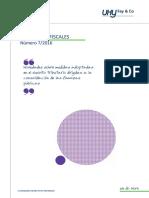Novedades-Fiscales-7-16.pdf