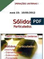 aula15_sistemasParticulados tamisação