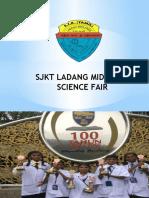 SCIENCE FAIR PROCEDURES.pptx
