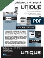 LP Gas 2015 06 P5.pdf