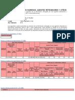 Ejercicio 1 IGC AT2015 Ejercicio Pauta