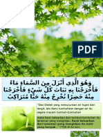 ppt fotosintesis (imas)