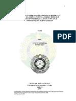 6.ANALISIS-K3-DAN-PRODUKTIVITAS-KERJA-DI-SOSRO.pdf