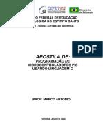 Apostila-Pic-C.pdf