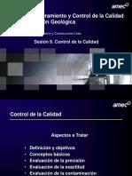 09-Taller de ACC-Control de Calidad-V6.5