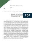 TELLES, Vera da Silva DIREITOS SOCIAIS afinal do que se trata?.pdf