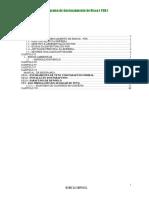 Programa de Gerenciamento de Riscos Industriais