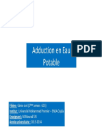 Cours Aep Gc4 2014